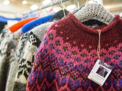 iceland traditional wool jumpers istk