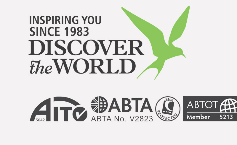 dtw since 1983 and bonding logos 2020